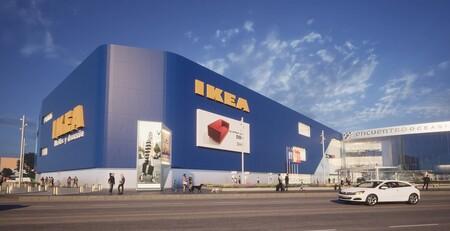 Reunión Oceanía 2021 de IKEA México