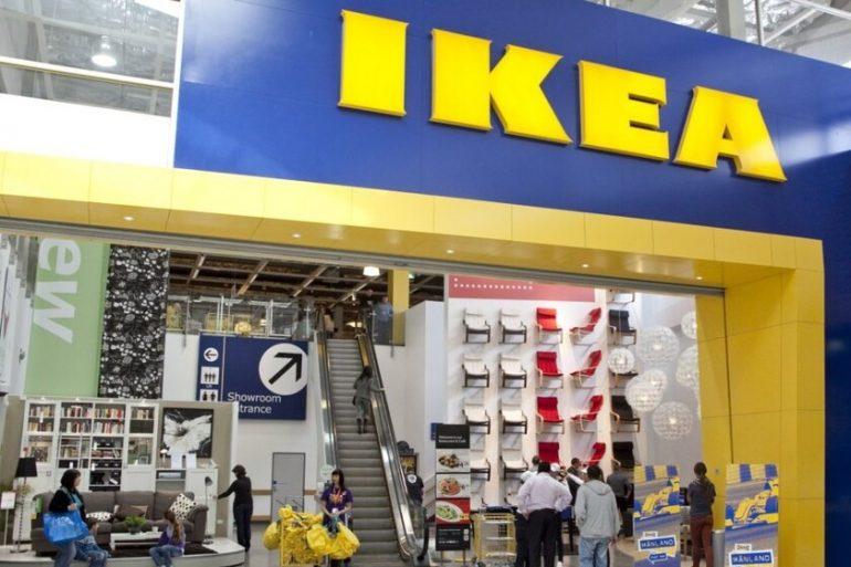 IKEA finalmente abre su tienda online en México: precios, envío y catálogo