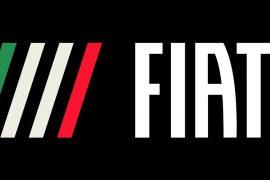 Fiat lanza su logo en México con el nuevo Argo 2021