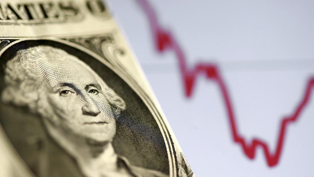 Los expertos sugieren que la fortaleza del dólar podría terminar pronto y comenzará la tendencia bajista.