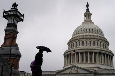 El déficit presupuestario de EE.UU. se triplica y alcanza un récord de más de 3 billones de dólares en el año fiscal 2020