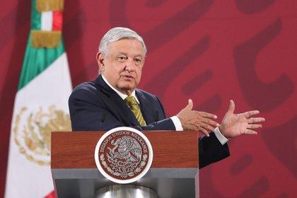 (Imagen: EFE / José Pazos / Archivo)
