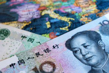 La economía china será el único motor de crecimiento mundial importante en 2020. Foto: Getty Image.