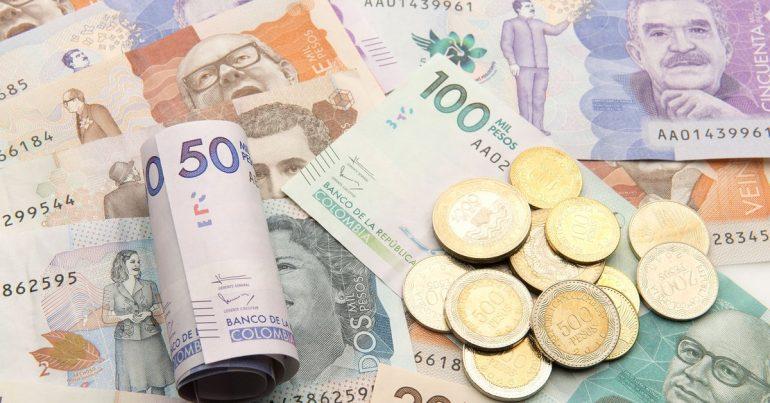 Los ahorros para la jubilación han alcanzado un nuevo récord en Colombia