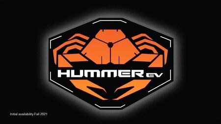 cmc hummer ev
