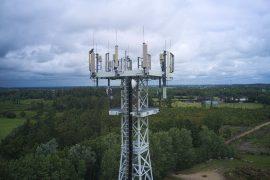 Telcel y AT&T ya cuentan con el espectro necesario