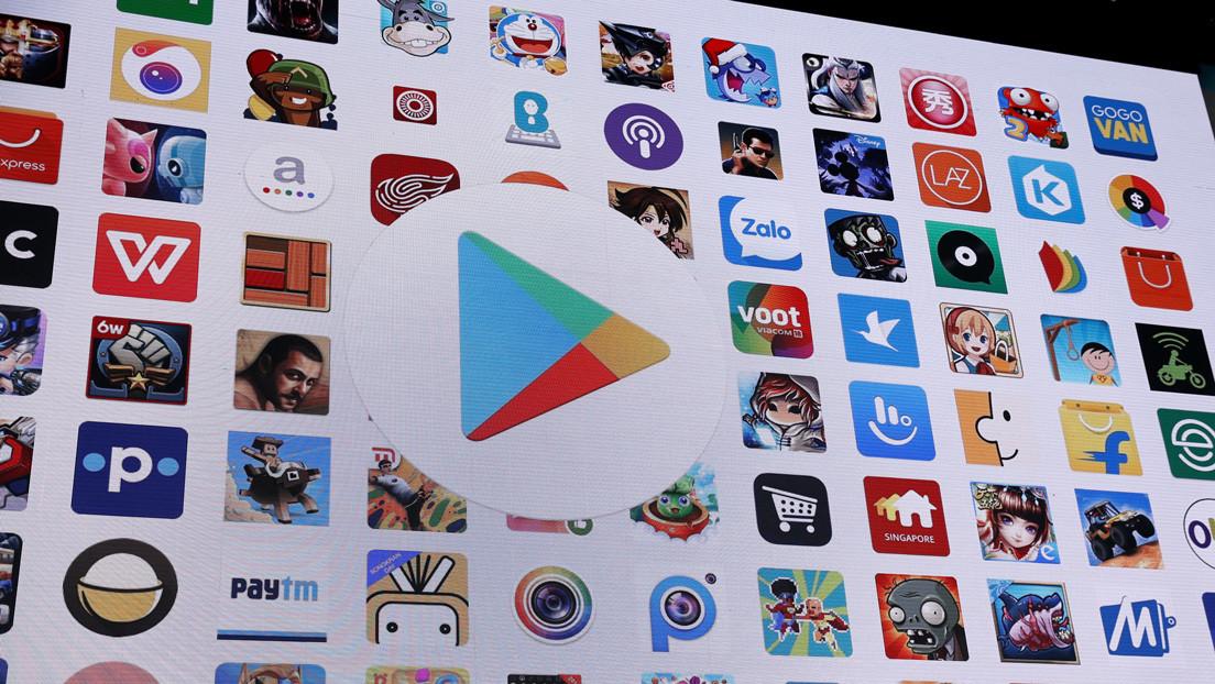 Estas son las aplicaciones de Android en las que no debes instalar