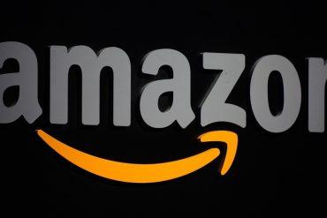 Amazon anunció una inversión de $ 100 millones en México