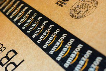 Amazon ya no le permitirá comprar / vender estos productos