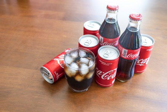 Después de 57 años, Coca-Cola esta marca desaparecerá