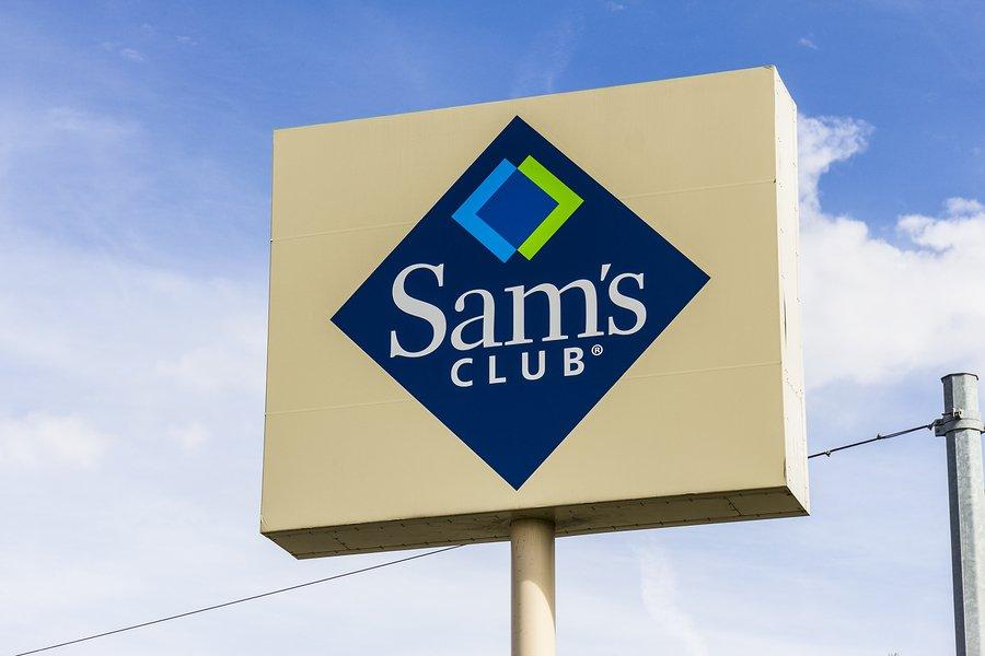 El trabajo que ya no podrá solicitar en Sam's Club