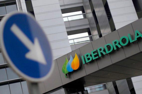 Iberdrola advierte que dejará de invertir si México no cambia de política