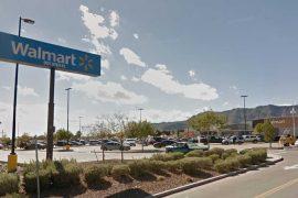 La sucursal de Walmart se cerrará debido a la posibilidad de un brote de Covid