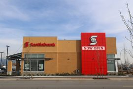 Mediante llamada falsa, robaron 557.000 pesos a un cliente de Scotiabank