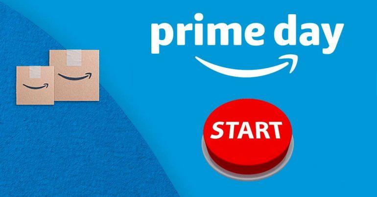 Mejores ofertas y descuentos en Amazon - Día 13