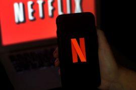 Netflix comienza a subir los precios de sus planes más populares