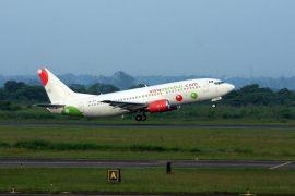Viva Aerobus no despega: pierde 734 millones de pesos en el tercer trimestre