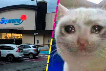 Superama se despide de convertirse en Walmart Express y así ha reaccionado internet