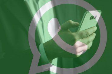WhatsApp-agrega-funciones-para-compras-pagos