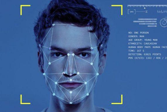 ¿Por qué debería realizar el reconocimiento facial en la aplicación BBVA?