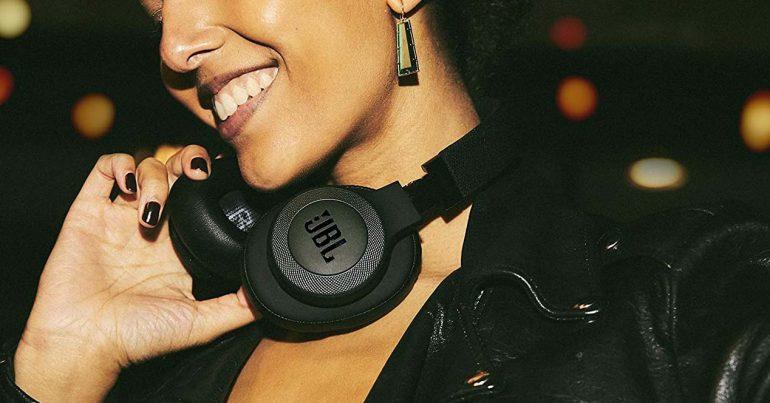 ¡No te lo pierdas! Auriculares Bluetooth JBL a un precio irresistible