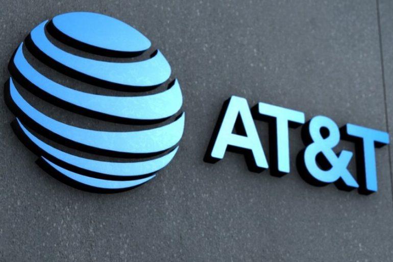 "Profeco y casi 1 millón de usuarios de AT&T en México están demandando ""tarifas de operación"" que se implementaron en 2019"