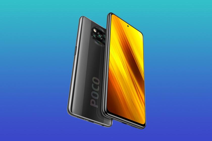 Estas son las ofertas que Xiaomi está preparando en México para el Buen Fin 2020