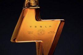 Tesla lanza tequila y se agota en horas ¿Qué opinas de México?