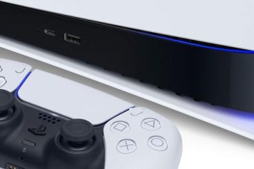 Los atacantes roban el camión que transportaba la PlayStation 5, dejando a los chilenos sin su consola