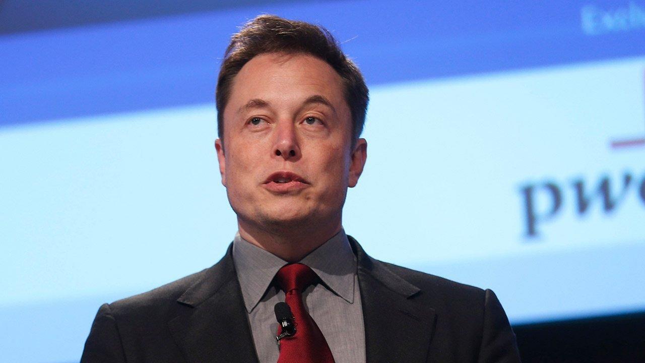 La meta de Tesla y Elon Musk: fabricar 50 veces más autos eléctricos que en 2019