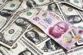 Inversión Extranjera Directa se desploma casi 10% de enero a septiembre de 2020