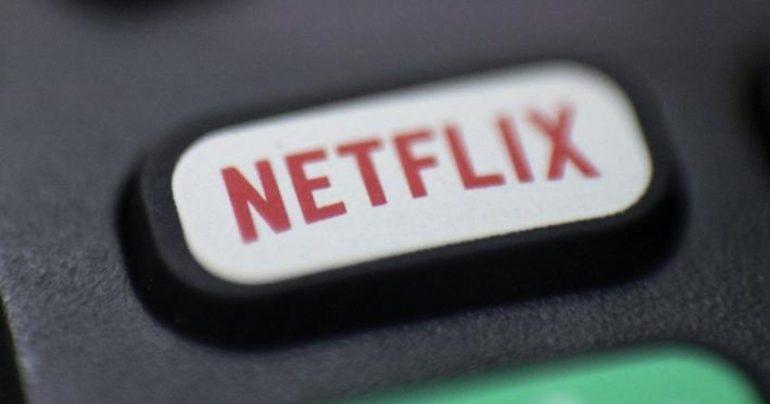 Netflix aumentará la mayoría de sus precios. ¿Cuánto cuesta?